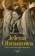 Alexej Parin: Jelena Obraszowa