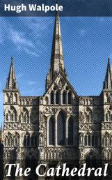 The Cathedral - A Novel