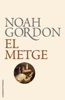 Noah Gordon: El metge