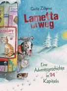 Gerlis Zillgens: Lametta ist weg ★★★★