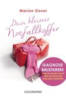Marion Elsner: Dein kleiner Notfallkoffer ★★★★