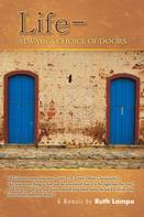 Ruth Lampe: Life - Always a Choice of Doors