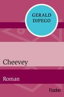 Gerald DiPego: Cheevey ★★