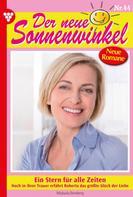 Michaela Dornberg: Der neue Sonnenwinkel 44 – Familienroman ★★★★