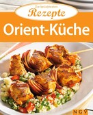 Naumann & Göbel Verlag: Orient-Küche ★★★