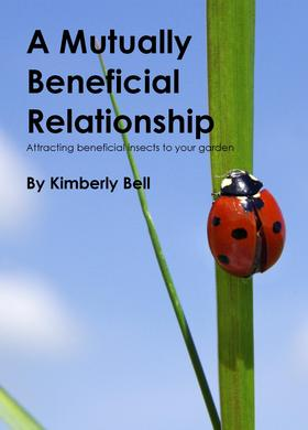 A Mutually Beneficial Relationship