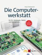 Klaus Dembowski: Die Computerwerkstatt ★★★★