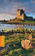 Dagmar Clemens: Das irische Erbe ★★★