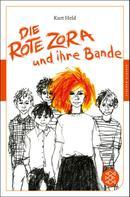 Kurt Held: Die rote Zora und ihre Bande ★★★★★