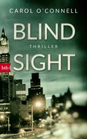 Carol O'Connell: Blind Sight ★★★