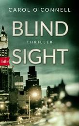 Blind Sight - Thriller