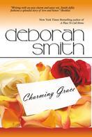 Deborah Smith: Charming Grace