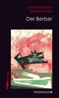 Jürgen Reitemeier: Der Berber