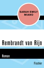 Rembrandt van Rijn - Roman