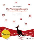 Selma Mahlknecht: Das Weihnachtskänguru ★★★
