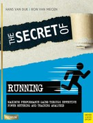 Hans van Dijk: The Secret of Running