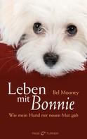 Bel Mooney: Leben mit Bonnie ★★★