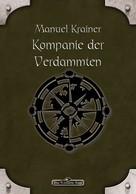 Manuel Krainer: DSA 75: Kompanie der Verdammten ★★★★★