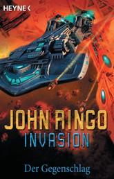 Invasion - Der Gegenschlag