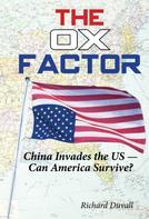 Richard Duvall: The Ox Factor
