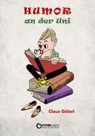 Claus Göbel: Humor an der Uni ★