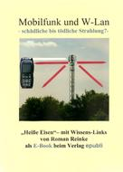 Roman Reinke: Mobilfunk und W-Lan