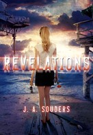 J. A. Souders: Revelations ★★★★★