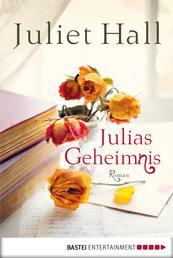 Julias Geheimnis - Roman