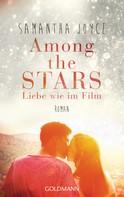 Samantha Joyce: Among the Stars ★★★★