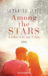 Among the Stars - Liebe wie im Film