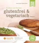 Birgit Wäschenbach: glutenfrei und vegetarisch