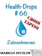 Markus Hitzler: Health-Drops #66