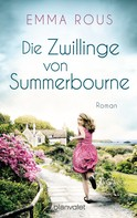 Emma Rous: Die Zwillinge von Summerbourne ★★★★