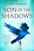 Juliet Marillier: Son of the Shadows ★★★★★