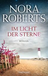 Im Licht der Sterne - Roman