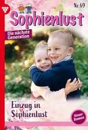 Die großen Western 288 - Die Rächerin