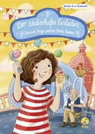 Heike Eva Schmidt: Der zauberhafte Eisladen ★★★★★