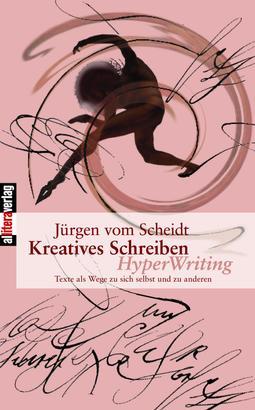 Kreatives Schreiben