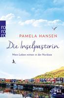 Pamela Hansen: Die Inselpastorin ★★★★