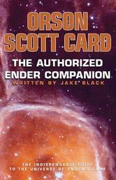 The Authorized Ender Companion