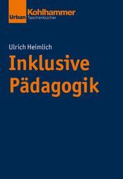 Inklusive Pädagogik