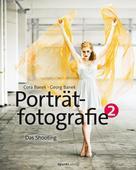Cora Banek: Porträtfotografie 2 ★★★