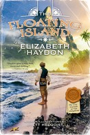 Elizabeth Haydon: The Floating Island