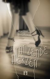 Tanzende Herzen - Liebesroman