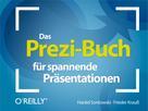 Harald Sontowski: Das Prezi-Buch für spannende Präsentationen ★★★