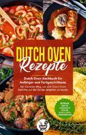 Chili Oven: Dutch Oven Rezepte ★