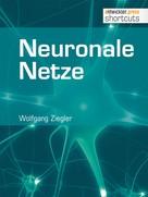 Wolfgang Ziegler: Neuronale Netze ★★★★★