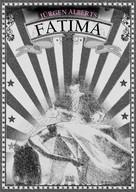 Jürgen Alberts: Fatima ★