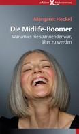 Margaret Heckel: Die Midlife-Boomer