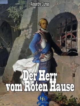 Der Herr vom Roten Hause